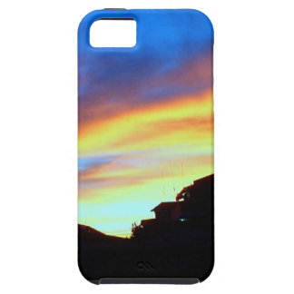 TWILIGHT Case-Mate Vibe iPhone 5 Case