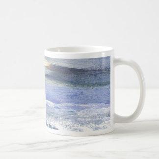 Twilight - CricketDiane Ocean Art Coffee Mug