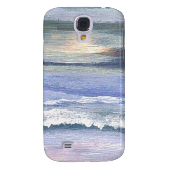 Twilight - CricketDiane Ocean Art Samsung Galaxy S4 Cover