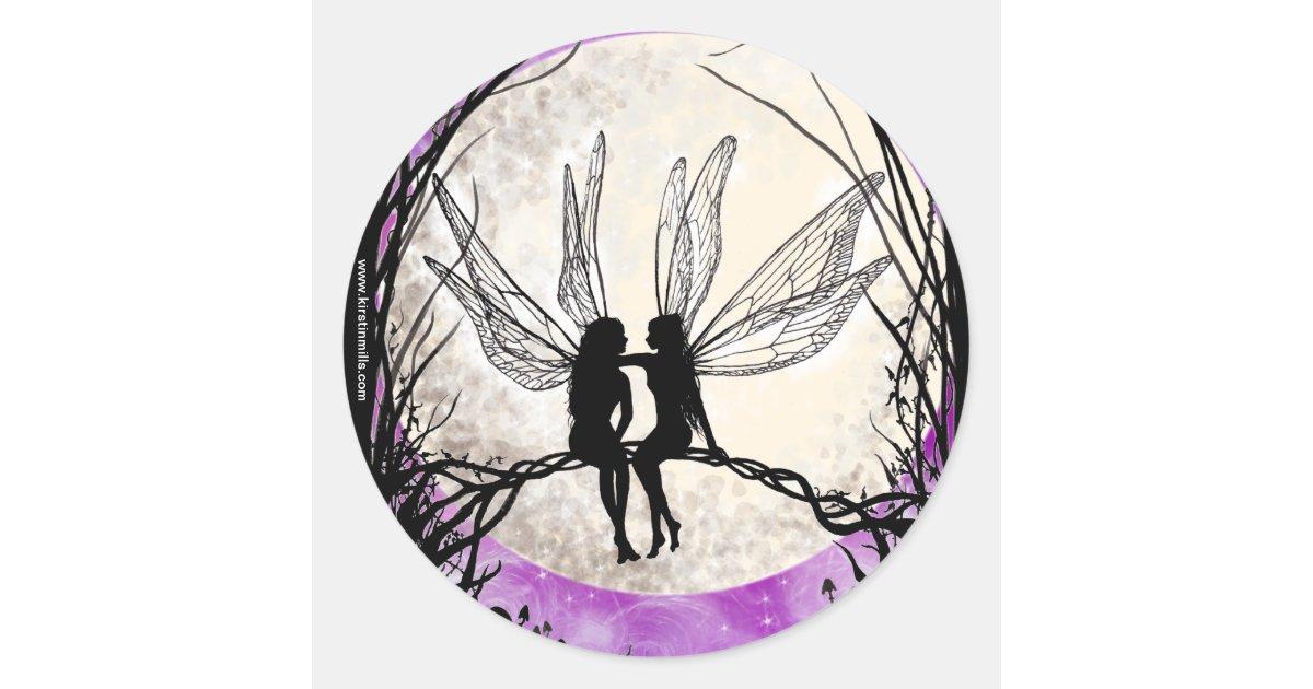 Fairy Wedding Invitations with luxury invitation ideas