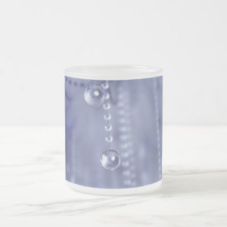 Twilight in Crystal Mug