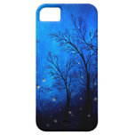 Twilight iPhone 5 Cover