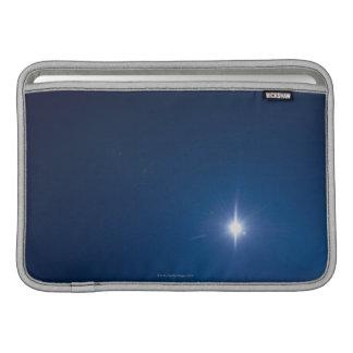 Twilight MacBook Air Sleeves