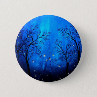 Twilight Pinback Button