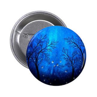 Twilight Pinback Button