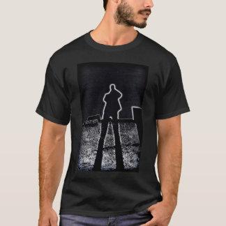 Twilight Shadow T-Shirt