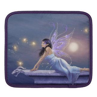 Twilight Shimmer Fairy iPad Sleeve