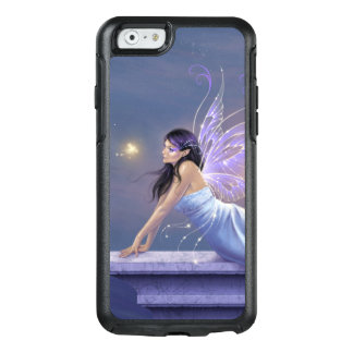 Twilight Shimmer Fairy OtterBox iPhone 6/6s Case