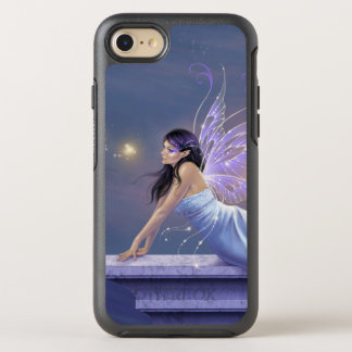 Twilight Shimmer Fairy OtterBox Symmetry iPhone 8/7 Case