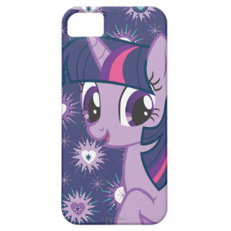 Twilight Sparkle 2 iPhone 5 Covers