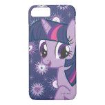 Twilight Sparkle 2 iPhone 7 Case