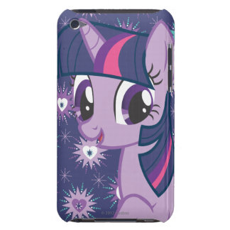 Twilight Sparkle 2 iPod Touch Cover