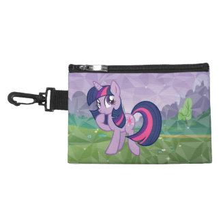 Twilight Sparkle Accessory Bags