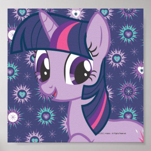 Twilight Sparkle Posters