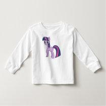 Twilight Sparkle Toddler T-shirt