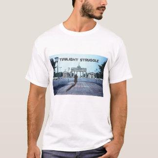 Twilight Struggle T-Shirt