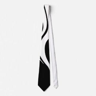 Twilight Tie