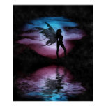 Twilight to Starlight Poster
