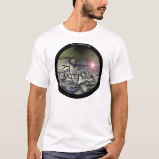 Twilight Trip T-Shirt