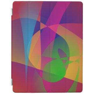 Twilight World iPad Cover