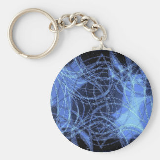 Twilite Zone Keychain