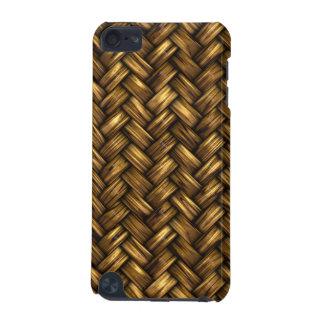Twill Weave 1 Speck Case