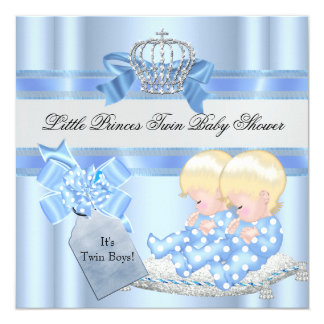 3d baby shower invitations announcements zazzle