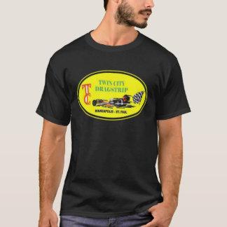 Twin City Drag Strip Class Winner T-Shirt