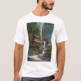 Twin Falls T-Shirt