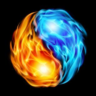 Twin Flames Jewelry | Zazzle