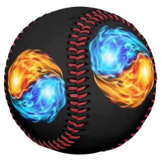 Twin Flames Softball
