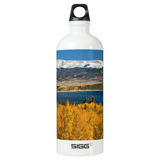 Twin_Lakes_Colorado_Autumn_Snow_Dusted_Mountains.j