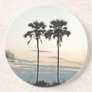 Twin Palms Botswana TomWurl .jpg Coaster