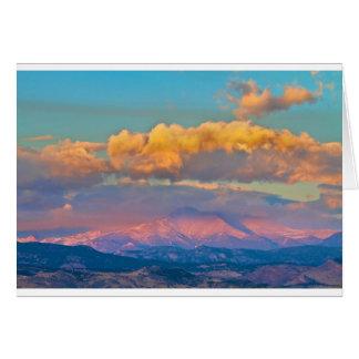 Twin_Peaks_Gold.jpg Card