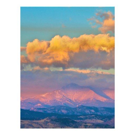 Twin_Peaks_Gold.jpg Membrete