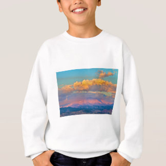 Twin_Peaks_Gold.jpg Sweatshirt