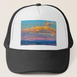 Twin_Peaks_Gold.jpg Trucker Hat