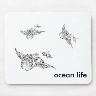 twin rays oceanlife ocean life products