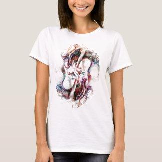 Twin sirens T-Shirt