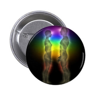 twin souls chakras first meeting button