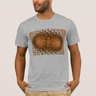 Twin Spouts T-Shirt