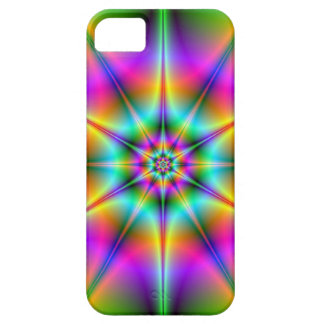 Twin Stars iPhone 5 Barely There Case iPhone 5 Cases