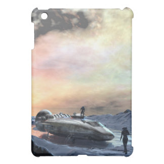twin sun world iPad mini covers