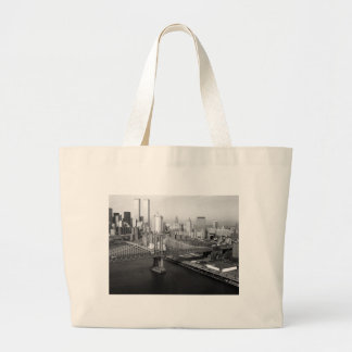 Twin Towers: 1991 Bags