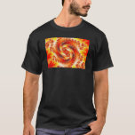 Twinblazer - Fractal T-shirt