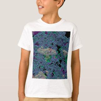 Twine T-Shirt