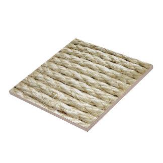 Twine Ceramic Tile