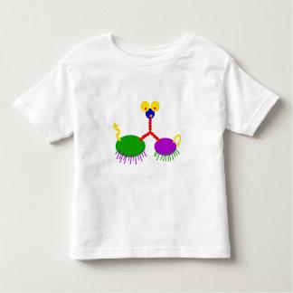 Twingy Shirt