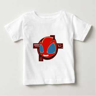 Twinkle Baby T-Shirt