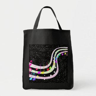 Twinkle Tote Bag